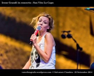 _D7C3061_bis_Irene_Grandi_in_concerto