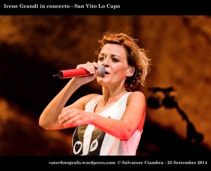 _D7C3065_bis_Irene_Grandi_in_concerto