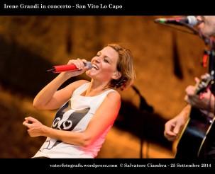_D7C3068_bis_Irene_Grandi_in_concerto