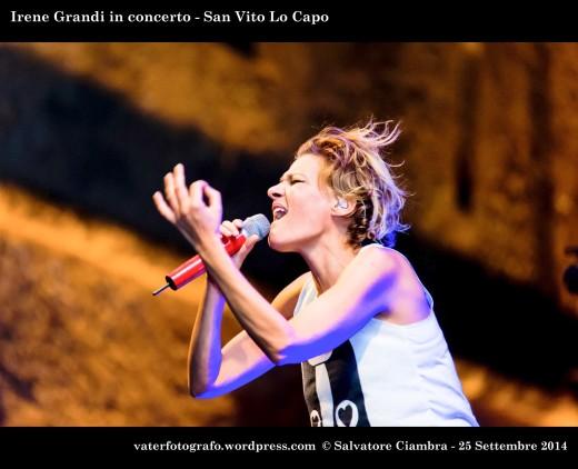 _D7C3071_bis_Irene_Grandi_in_concerto