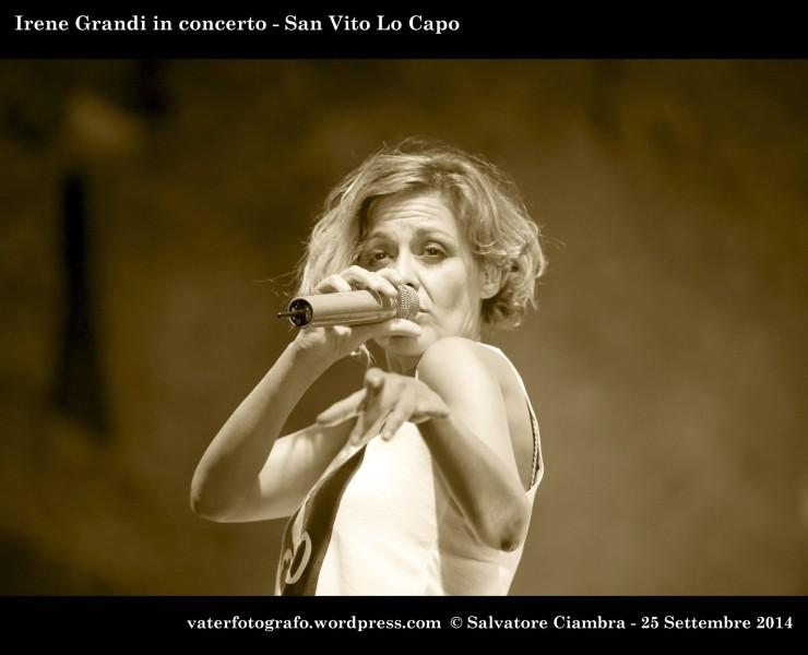 _D7C3089_bis_Irene_Grandi_in_concerto