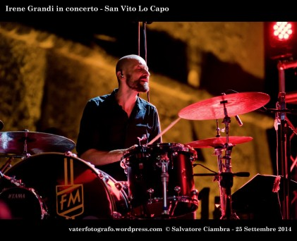 _D7C3119_bis_Irene_Grandi_in_concerto
