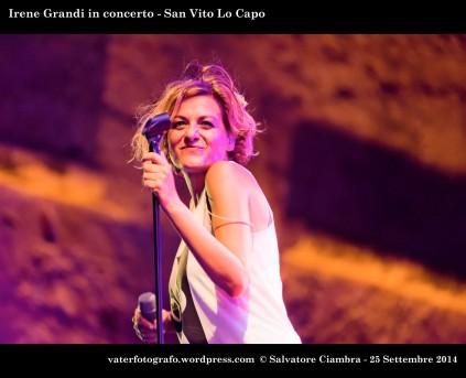 _D7C3124_bis_Irene_Grandi_in_concerto