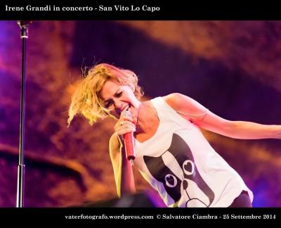 _D7C3127_bis_Irene_Grandi_in_concerto