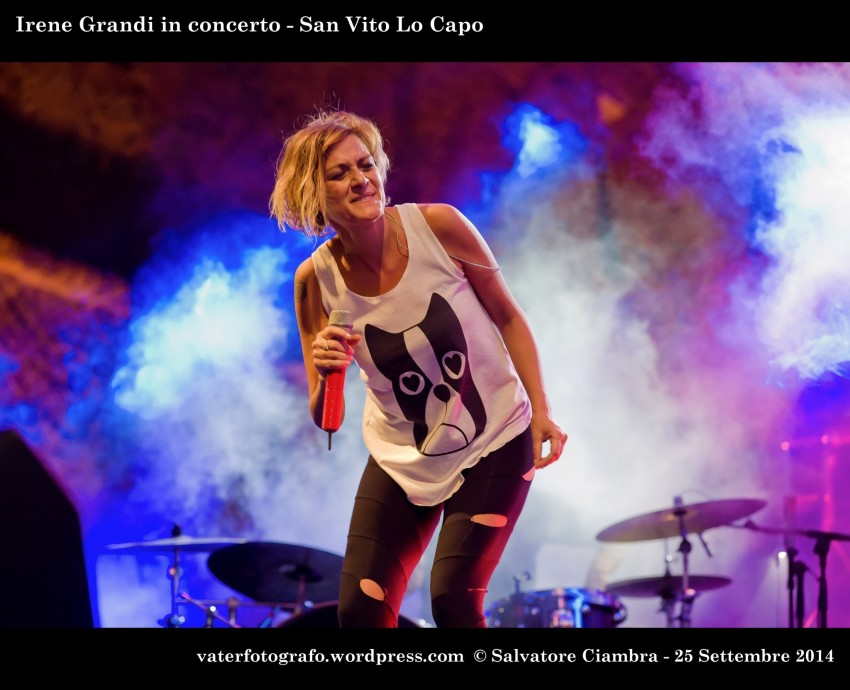 _D7C3132_bis_Irene_Grandi_in_concerto