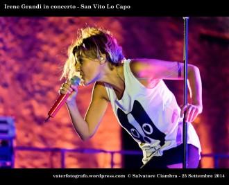 _D7C3137_bis_Irene_Grandi_in_concerto