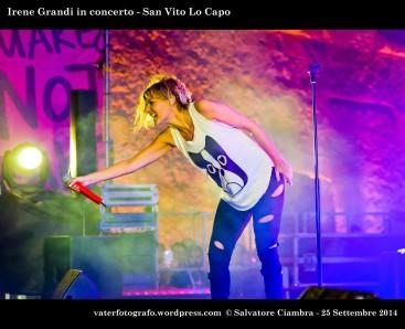 _D7C3138_bis_Irene_Grandi_in_concerto