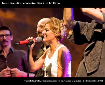 _D7C3145_bis_Irene_Grandi_in_concerto