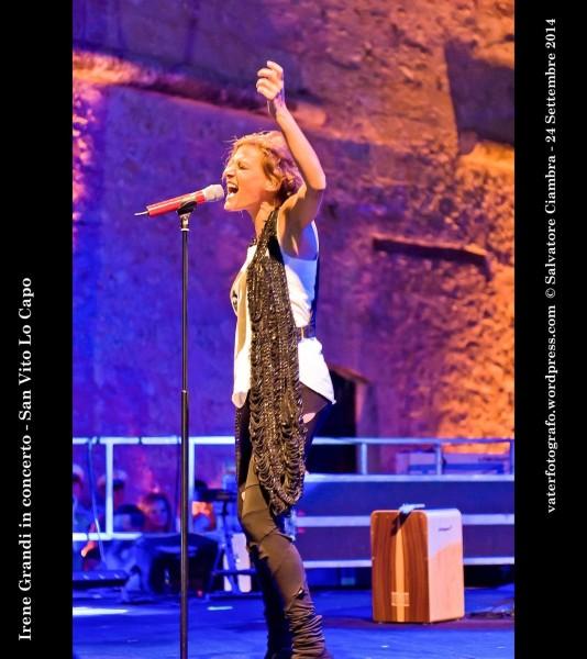 NSC_6586_bis_Irene_Grandi_in_concerto