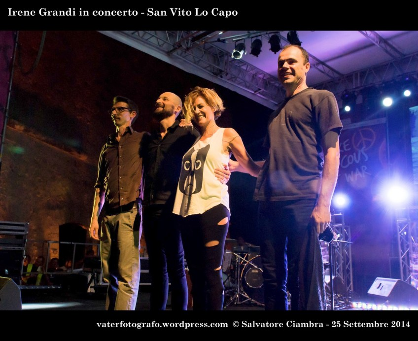 NSC_6613_bis_Irene_Grandi_in_concerto
