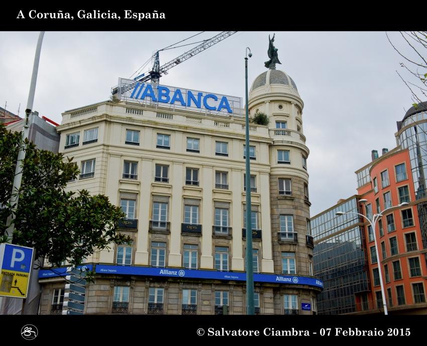 _D7C5667_bis_Coruña_febbraio_2015