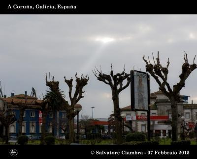 _D7C5669_bis_Coruña_febbraio_2015