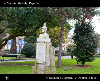 _D7C5670_bis_Coruña_febbraio_2015