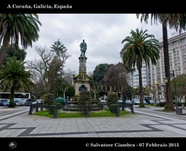 _D7C5676_bis_Coruña_febbraio_2015