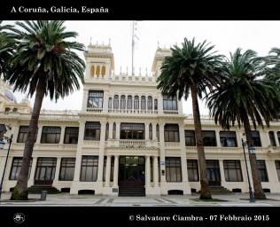 _D7C5678_bis_Coruña_febbraio_2015