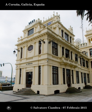 _D7C5681_bis_Coruña_febbraio_2015