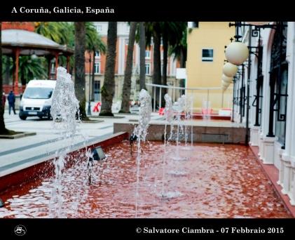 _D7C5683_bis_Coruña_febbraio_2015