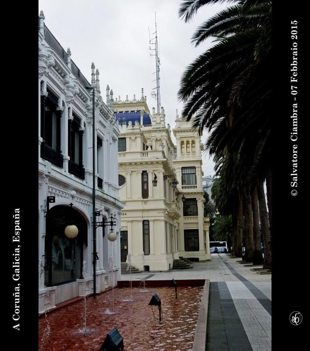 _D7C5684_bis_Coruña_febbraio_2015