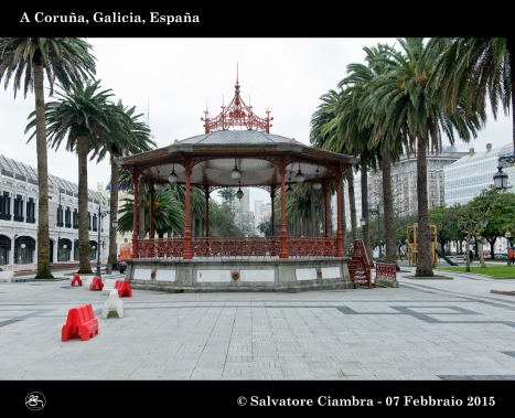 _D7C5688_bis_Coruña_febbraio_2015
