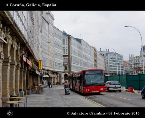 _D7C5693_bis_Coruña_febbraio_2015