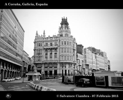 _D7C5695_bis_Coruña_febbraio_2015