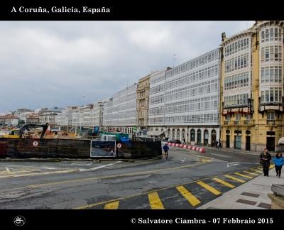 _D7C5698_bis_Coruña_febbraio_2015