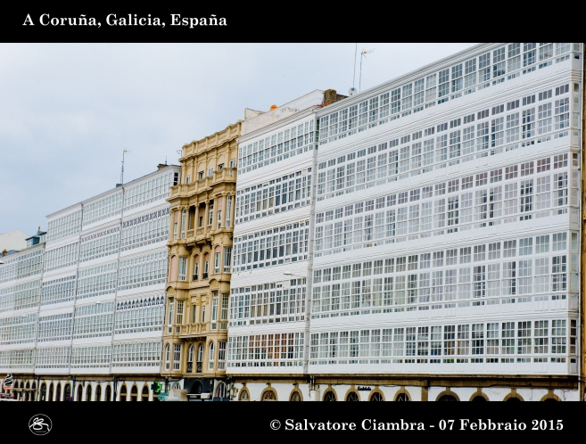 _D7C5699_bis_Coruña_febbraio_2015