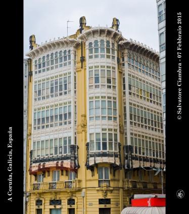 _D7C5700_bis_Coruña_febbraio_2015