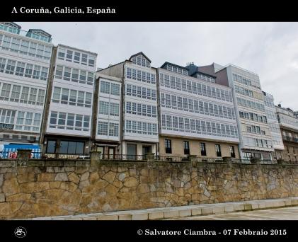 _D7C5702_bis_Coruña_febbraio_2015