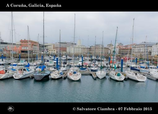 _D7C5703_bis_Coruña_febbraio_2015