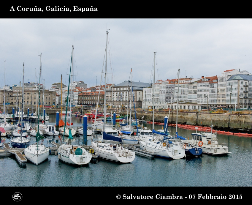 _D7C5704_bis_Coruña_febbraio_2015