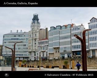 _D7C5705_bis_Coruña_febbraio_2015