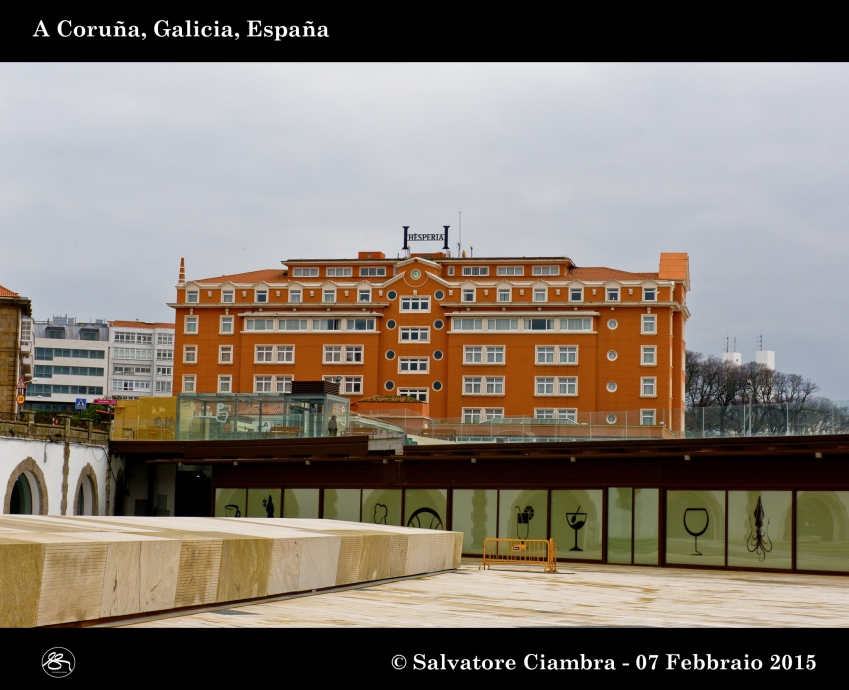 _D7C5715_bis_Coruña_febbraio_2015