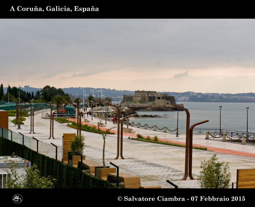 _D7C5718_bis_Coruña_febbraio_2015