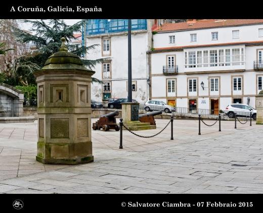 _D7C5723_bis_Coruña_febbraio_2015
