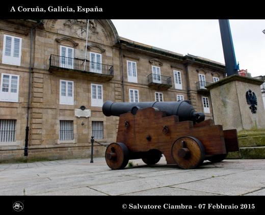 _D7C5725_bis_Coruña_febbraio_2015