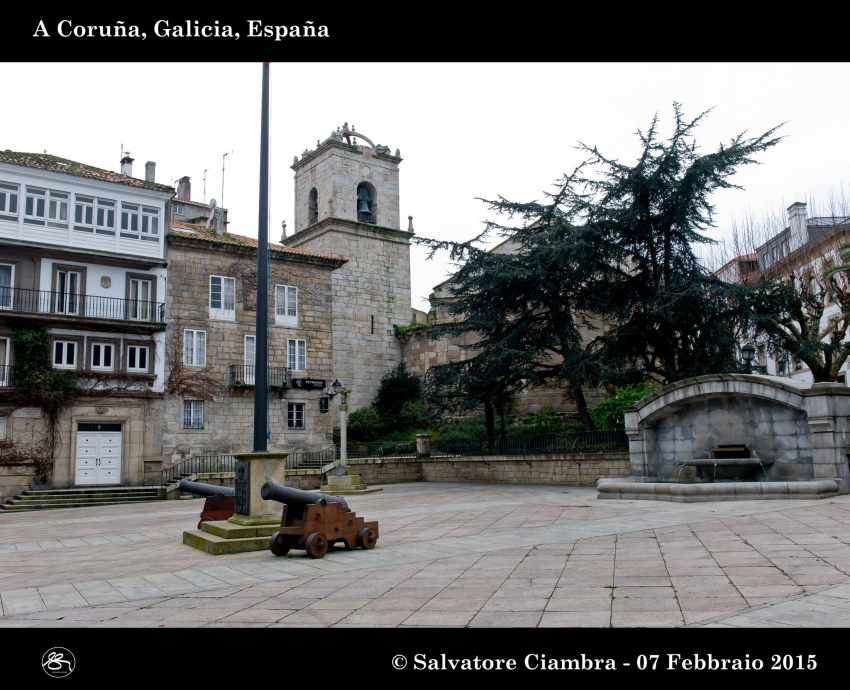 _D7C5726_bis_Coruña_febbraio_2015