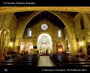 _D7C5731_bis_Coruña_febbraio_2015