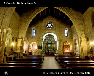 _D7C5733_bis_Coruña_febbraio_2015