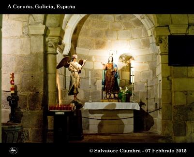 _D7C5741_bis_Coruña_febbraio_2015