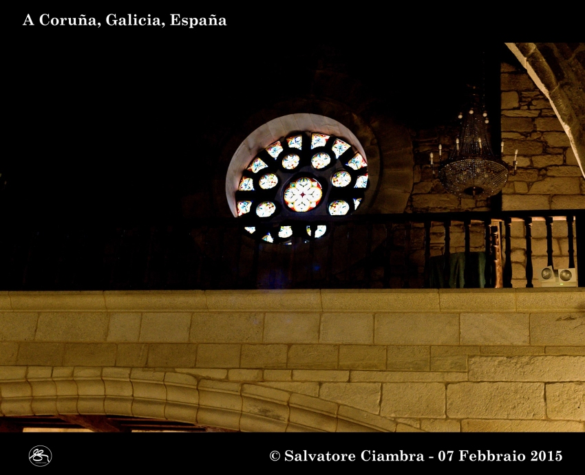 _D7C5742_bis_Coruña_febbraio_2015