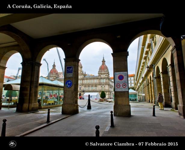 _D7C5748_bis_Coruña_febbraio_2015