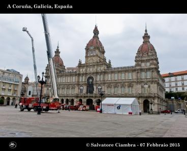 _D7C5749_bis_Coruña_febbraio_2015
