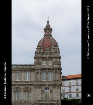 _D7C5750_bis_Coruña_febbraio_2015