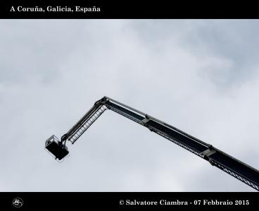 _D7C5754_bis_Coruña_febbraio_2015