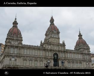 _D7C5763_bis_Coruña_febbraio_2015