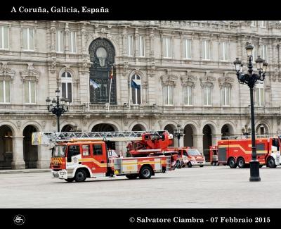 _D7C5764_bis_Coruña_febbraio_2015