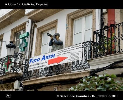 _D7C5766_bis_Coruña_febbraio_2015