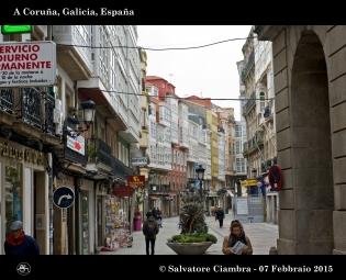 _D7C5768_bis_Coruña_febbraio_2015