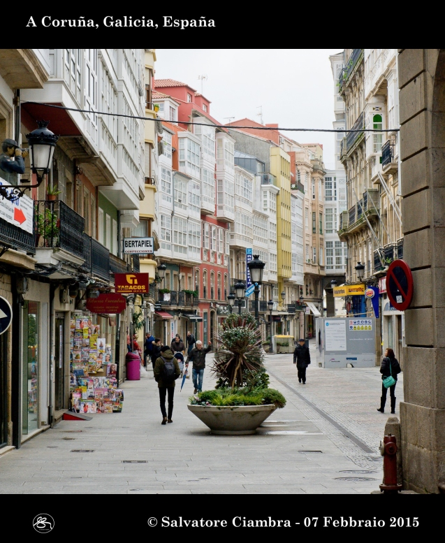 _D7C5769_bis_Coruña_febbraio_2015